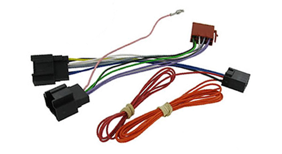 saab cd radio stereo wiring harness adapter lead loom iso if you have any questions about this kit please message us through or call s on 01274 627982 627097